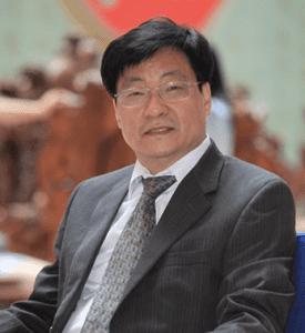 Cheng-Zhong XU (FST)
