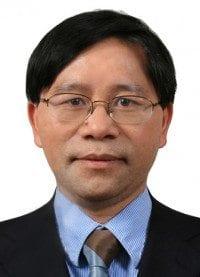 Douglas Xiaohua ZHANG (FHS)