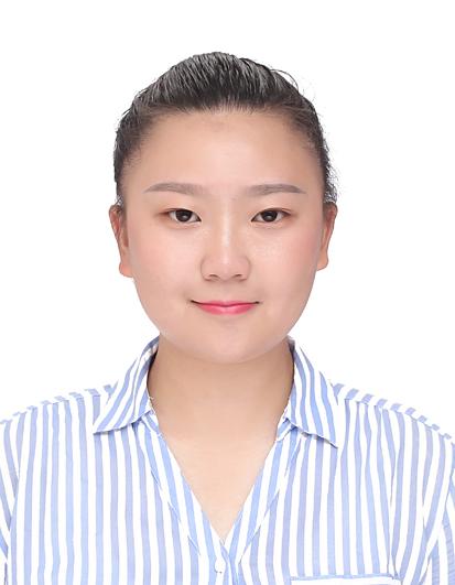 Qian XIAO